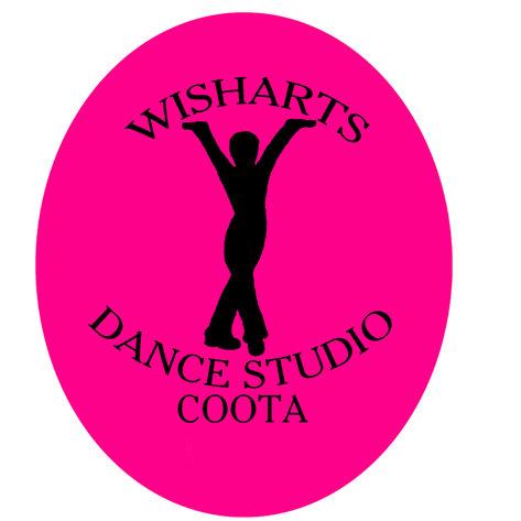 Christine Wishart's Dance Studios