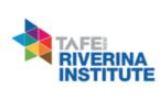 TAFE NSW Riverina Institute Cootamundra Campus