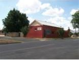 Cootamundra Veterinary Clinic