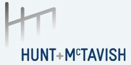 Hunt & McTavish Accountants