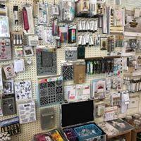 It's & Bits Craft Supplies
