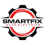 Smartfix Auto Electrics