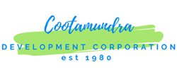 Cootamundra Development Corporation